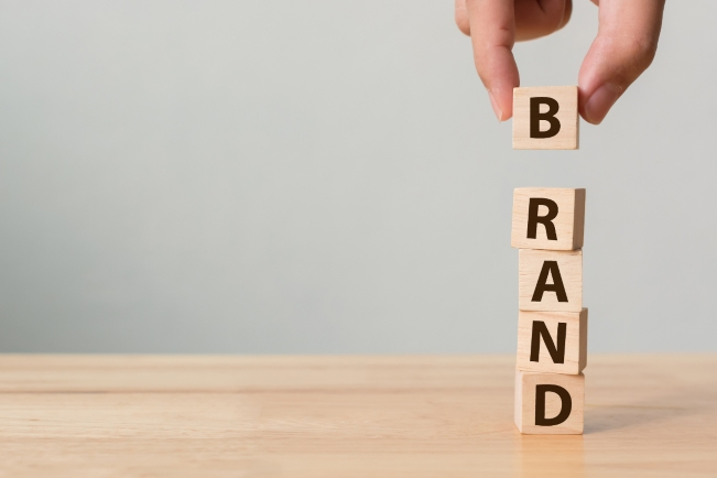 What Does Your Corporate Brand Stand For_Furnells
