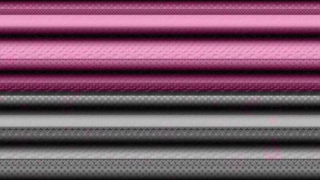What Fabrics Can Be Embossed